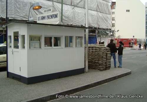 berlin casino royale