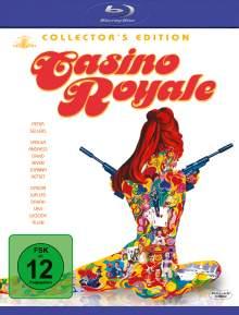 Регистрация оффшорные интернет казино игровые автоматы как форма зависимости