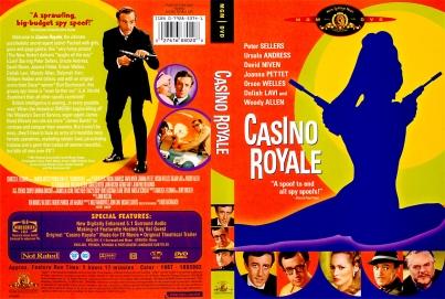 james bond casino royale full movie online hearts kostenlos