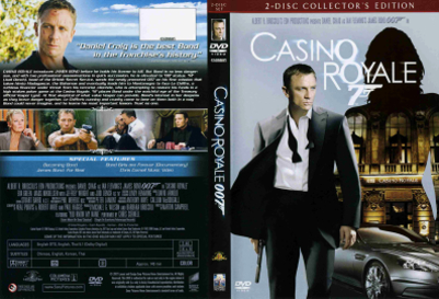 casino royale online watch onlone casino