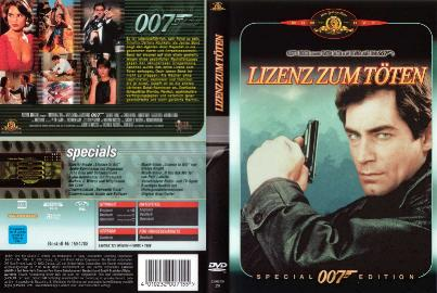 Film Cover Download