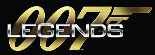 Activision Blizzard Tochterunternehmen