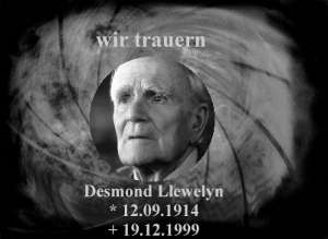 desmond llewelyn this is your life
