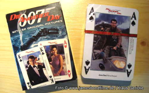 kartenspiele casino