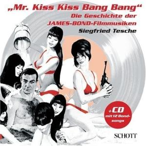 mr_kiss_kiss_bang_bang.jpg